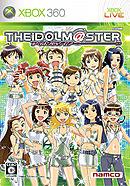 The Idolmaster