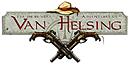 jaquette PC The Incredible Adventures Of Van Helsing