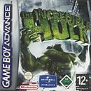 The Incredible Hulk - 2003