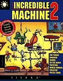 The Incredible Machine 2