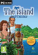 The Island : Castaway