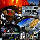 jaquette PC The Journeyman Project
