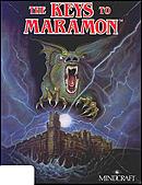 The Keys to Maramon