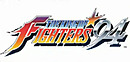 jaquette PSP The King Of Fighters 94