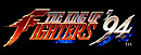 jaquette Wii The King Of Fighters 94