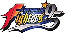 jaquette PSP The King Of Fighters 95
