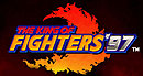 jaquette Wii The King Of Fighters 97