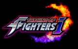 jaquette iOS The King Of Fighters I