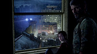 The Last of Us image 10