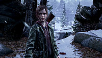 The Last of Us image 101