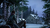The Last of Us image 103