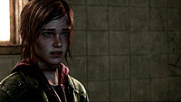 The Last of Us image 106