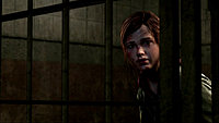 The Last of Us image 108