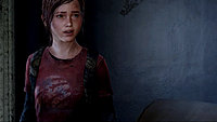 The Last of Us image 11