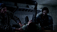 The Last of Us image 110