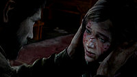 The Last of Us image 114