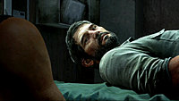 The Last of Us image 115