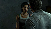 The Last of Us image 116