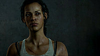 The Last of Us image 117