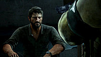 The Last of Us image 118