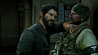 The Last of Us image 119