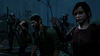 The Last of Us image 12