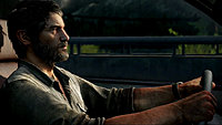 The Last of Us image 121
