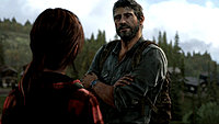 The Last of Us image 122