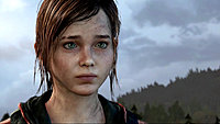 The Last of Us image 123