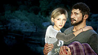 The Last of Us image 124