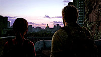 The Last of Us image 14