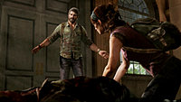 The Last of Us image 15