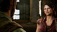 The Last of Us image 16