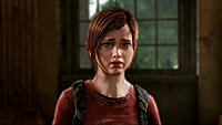 The Last of Us image 19