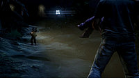 The Last of Us image 2