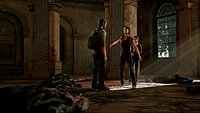 The Last of Us image 20