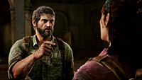 The Last of Us image 21