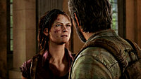 The Last of Us image 22