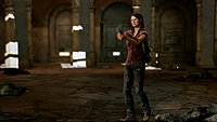 The Last of Us image 24
