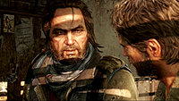 The Last of Us image 25