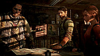 The Last of Us image 26