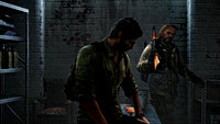 The Last of Us image 28