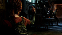 The Last of Us image 29