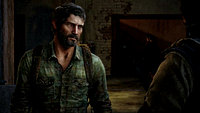 The Last of Us image 30