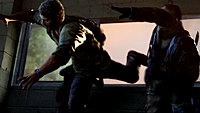 The Last of Us image 31