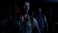 The Last of Us image 34