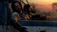 The Last of Us image 35