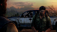 The Last of Us image 36