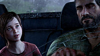The Last of Us image 38