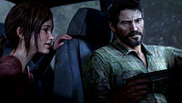The Last of Us image 39